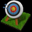 archery_128px