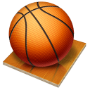 basketball_128px