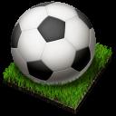 football_128px