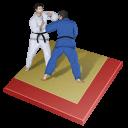 judo_128px