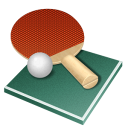 table tenis_128px