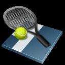 tennis_128px
