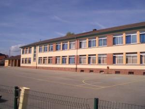 Ecole Elémentaire