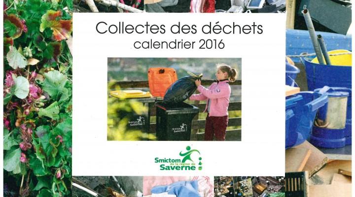 Tout sur la collecte des déchets
