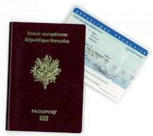 Nouveau dispositif des demandes de Carte d'Identité
