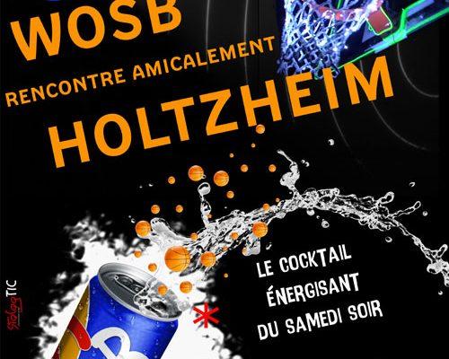 WOSB-Holtzheim
