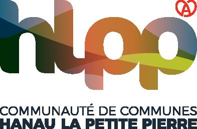 Réunion et Permanence Publique PLUI