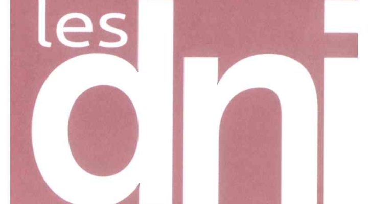 Les Dernières Nouvelles d'Ingwiller N° 24