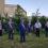 Élections du Maire et des adjoints