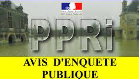 Enquête publique PPRi de la Moder